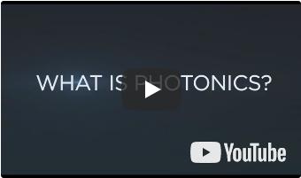 Photonics: What is Photonics?