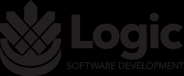Logic Labs / OH, U.S.