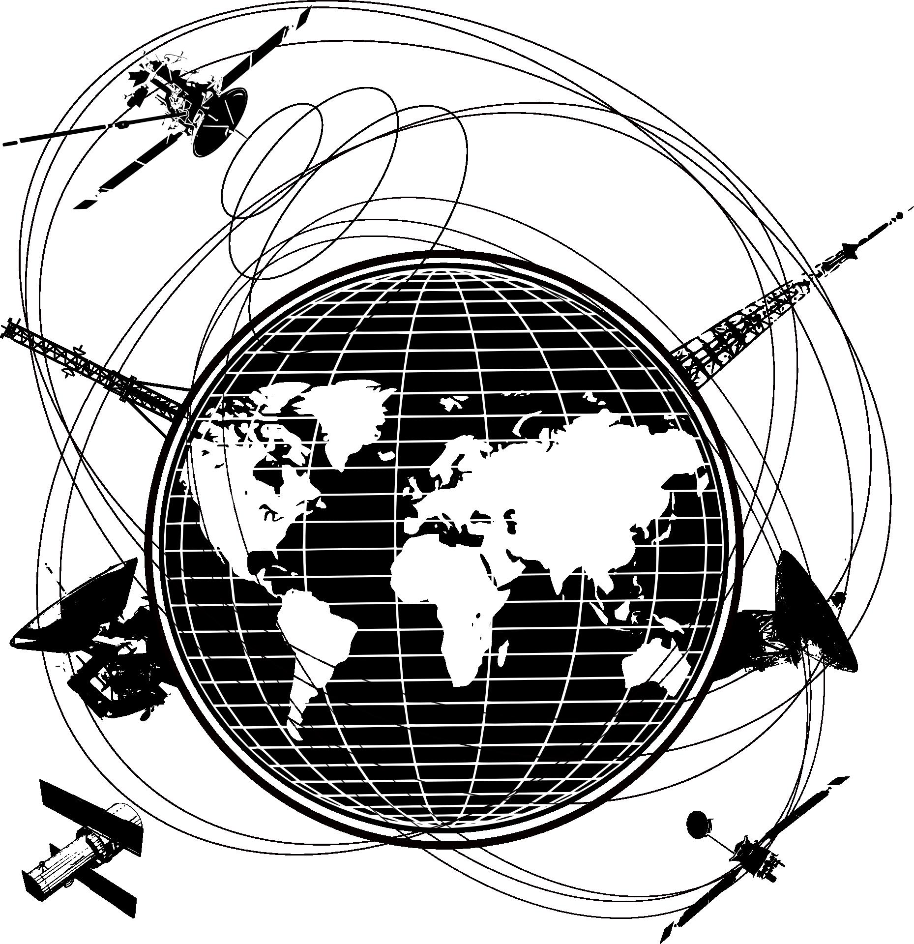 High capacity photonic beamforming for phased antennas
