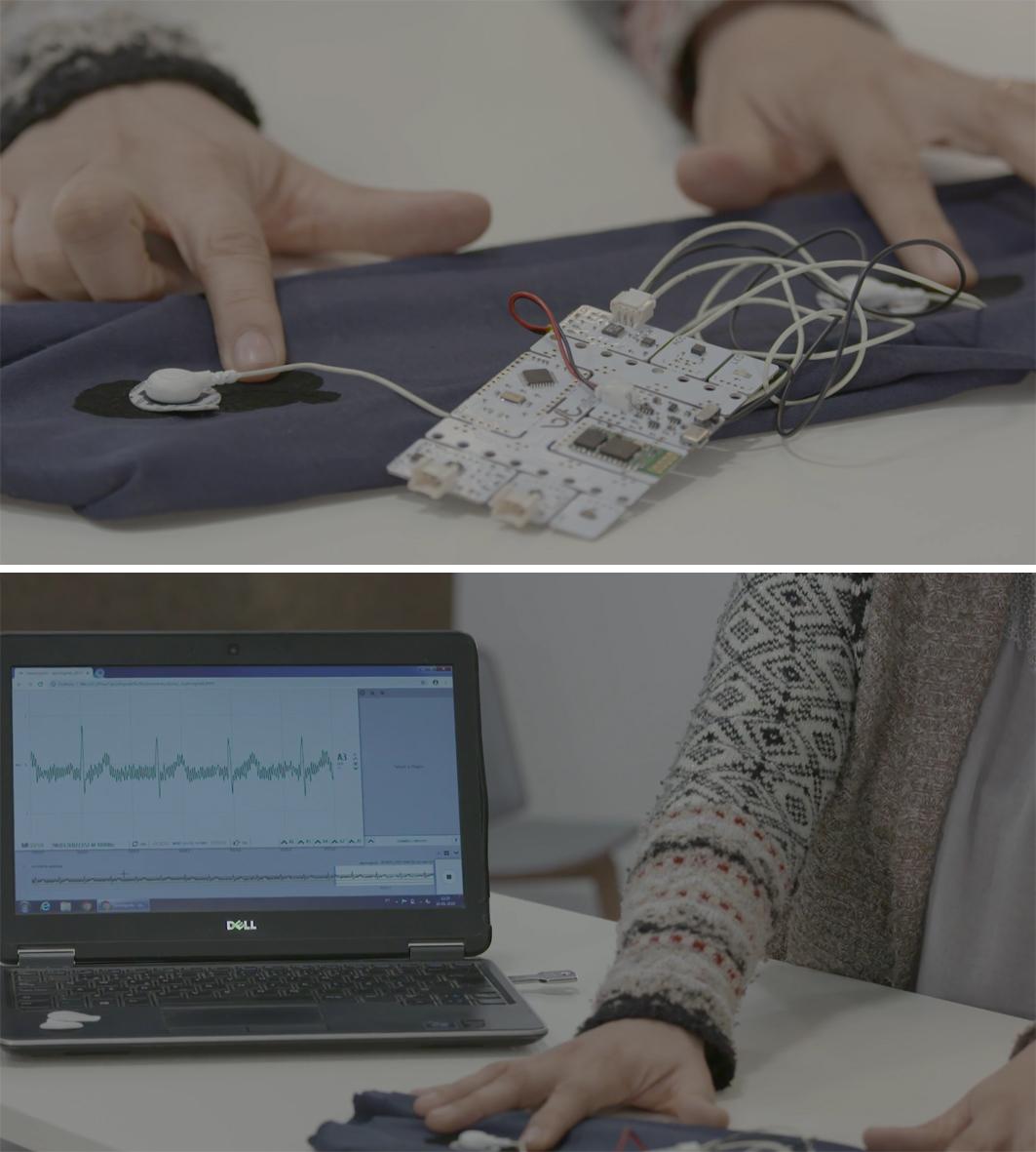 UATEC - Unidade de Transferência de Tecnologia