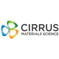 Cirrus Materials Science Ltd
