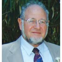 Solomon Rosenblatt