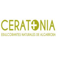 CERATONIA PLUS, S.L.