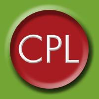 CPL Business Development Consultants