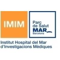 IMIM Institut Recerca Hospital del Mar