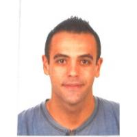 Lucas Montes Pérez