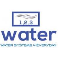 123water filter