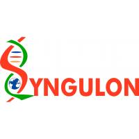 SYNGULON