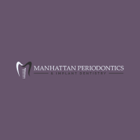 Manhattan Periodontics & Implant Dentistry