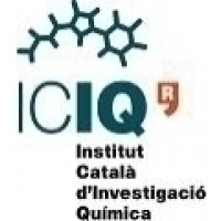Institute of Chemical Research of Catalonia