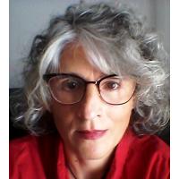 Marta García Del Barrio