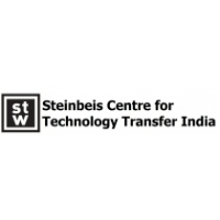Steinbeis Centre for Technology Transfer India
