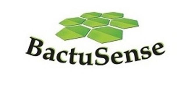 Bactusense Ltd