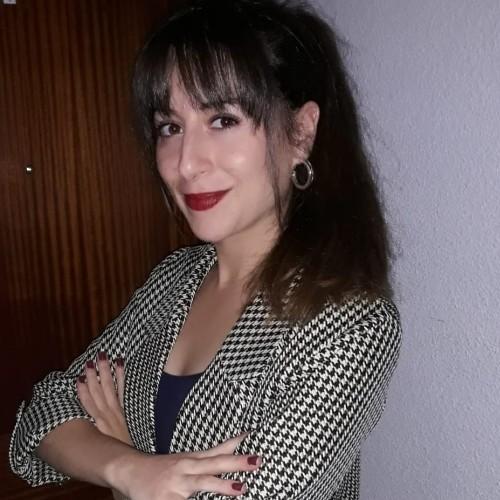 Laura Coello Sánchez