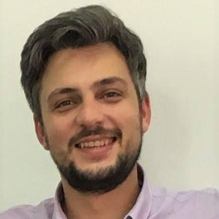 Vinicius Farias Campos