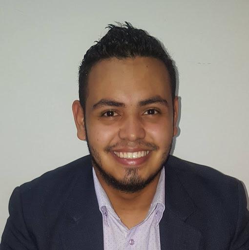Marvin Antonio Campos Mendoza