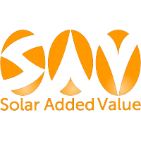 SOLAR ADDED VALUE