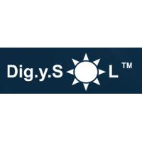 Dig.y.SoL