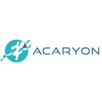 Acaryon GmbH
