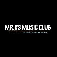 Mr. D's Music Club