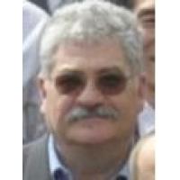 Dionisio Garcia Muñoz