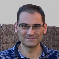 Juan A. Ortega-Redondo