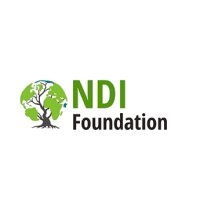 NDI Foundation