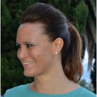 Lucia Chierchia