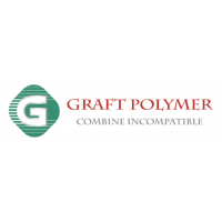 Graft Polymer UK Ltd