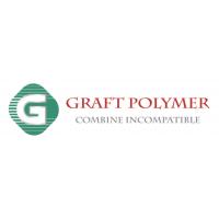 Graft Polymer UK Ltd