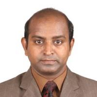 Palani Kumar