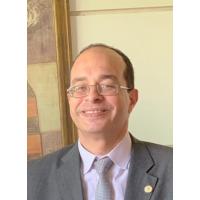 Samer Ismail, PhD