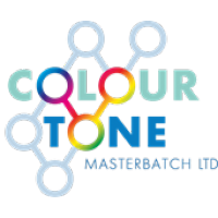Colourtone Masterbatch Ltd