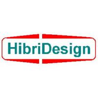 Hibridesign