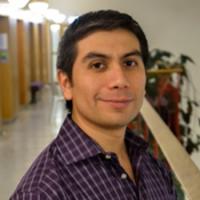 Andres Ramirez-Portilla