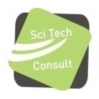 SciTechConsult