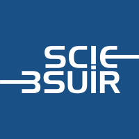 BSUIR R&D Department