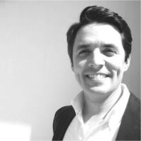 Borja Torres