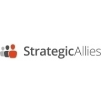 Strategic Allies Ltd.