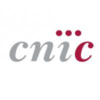 CNIC (TTO)