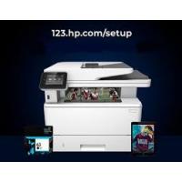 123.hp. com/setup