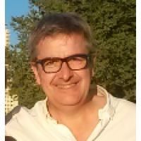 Jose Rodríguez Medina
