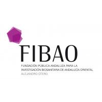 Fundación para la Investigación Biosanitaria de Andalucía Oriental (FIBAO)