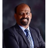 Immanuel Selvaraj