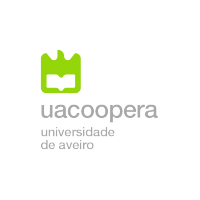 UACOOPERA University of Aveiro