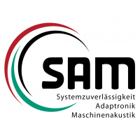 The Research Group System Reliability, Adaptive Structures, and Machine Acoustics SAM