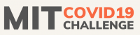 Seeking How to protect vulnerable populations from the effects of COVID-19 (By MIT)