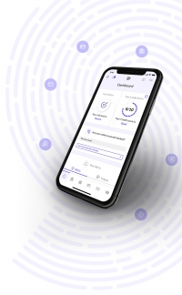 DEFENTRY - ID safety for businesses and employees