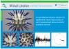 Wind Urchin: A 3D Spherical Anemometer