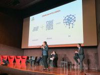 MiPU - Bringing Predictive Technologies and AI into Factories